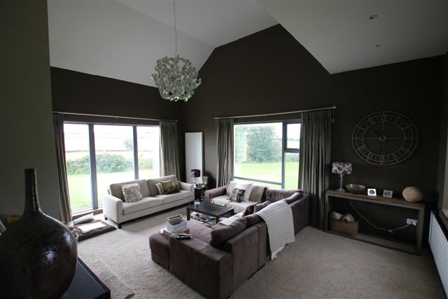 Interior Designers In Ireland Will Remodel Your Existing House At Reasonable Costs